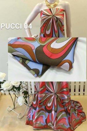 Pucci 04