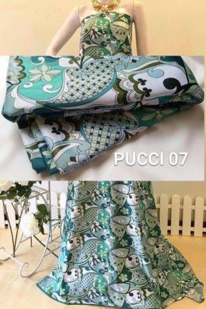 Pucci 07