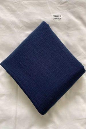 WC6919 Dark Blue