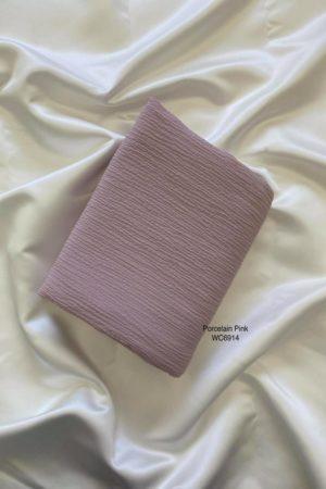 WC6914 Porcelain Pink