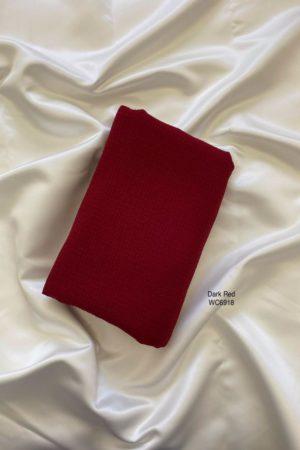 WC6918 Dark Red