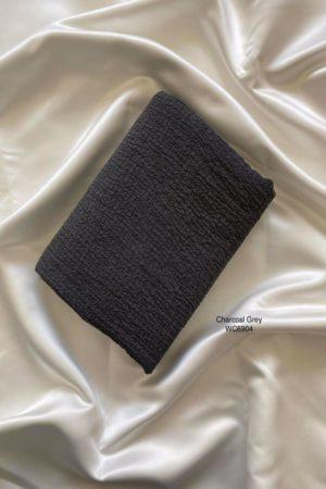 WC6904 Charcoal Grey