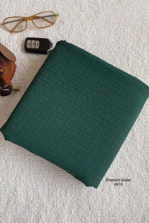 6816 Emerald Green