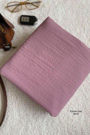 6819 Purple Lilac