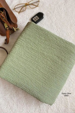 6903 Dusty Olive