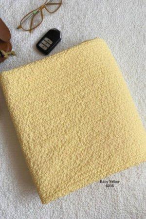 6905 Baby Yellow