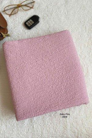 6908SP Baby Pink