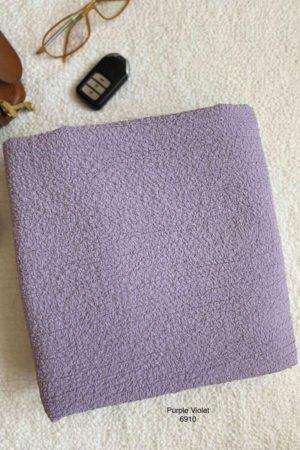 6910 Purple Violet