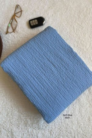 6931 Soft Blue