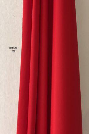 223SP Dark Red