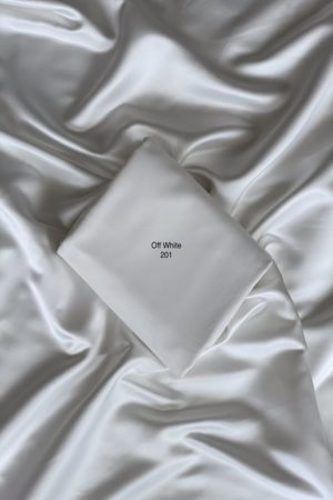 201 White