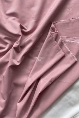 210SP Rose Pink
