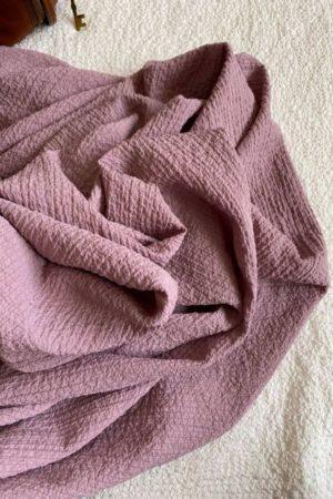 6932 Dusty Pink